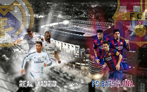 wallpaper barca vs real madrid backgrounds real madrid 2015 wallpaper cave