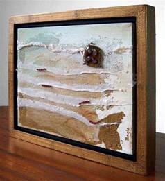 how to hang canvas art without frame how to frame canvas art amborela