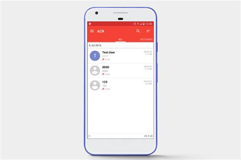 android call recorder how to record calls on your android phone digital trends