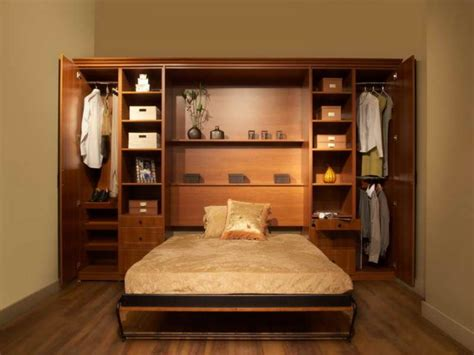 murphy bed desk ikea murphy bed desk ikea ideas gallery including luxury beds