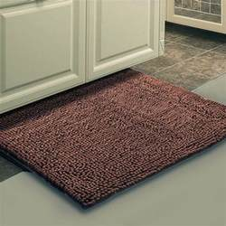 discount large area rugs decor ideasdecor ideas