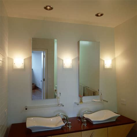 best lighting for bathroom mirror best lighting for a bathroom mirror useful reviews of