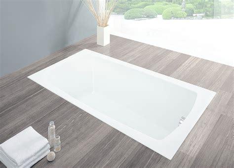 hoesch bathtub hoesch badewannen bathtub largo