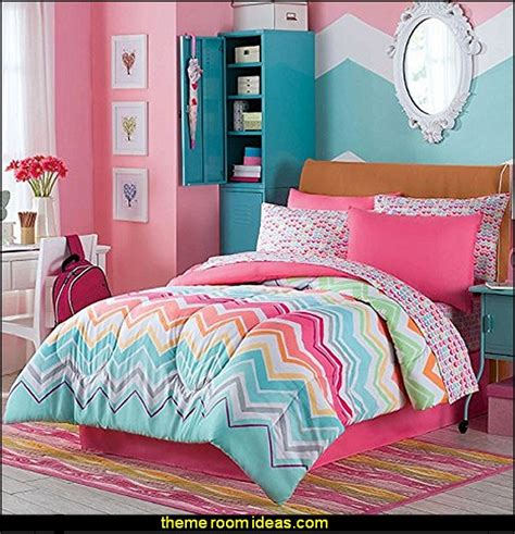 Zig Zag Bedroom Ideas Decorating Theme Bedrooms Maries Manor Zig Zag Bedroom