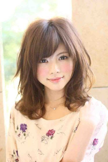 easy to maintain asian hairstyles 6065 best short hair ideas images on pinterest hair cut