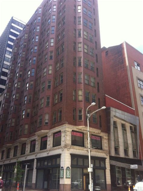 hotel st louis downtown louis mo booking another boutique hotel planned for downtown st louis business stltoday