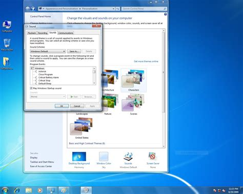 windows 7 starter vs home basic vs home premium vs