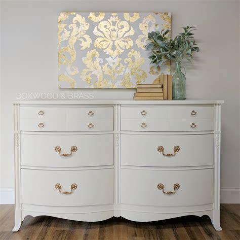 antique white drexel bedroom set general finishes 2017