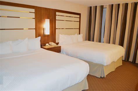 2 bedroom suites montreal elegant 2 bedroom suites montreal bestspot co