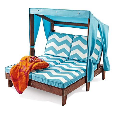 Sunday Swoon Kids Backyard Lounge Chairs Complicated Mama