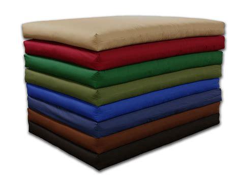 round futon cushion round futon cushion roselawnlutheran