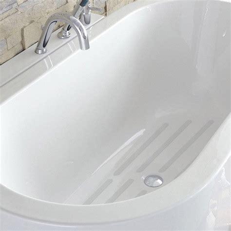 si鑒e pour baignoire pivotant pastilles antid 233 rapantes blanc pour baignoire