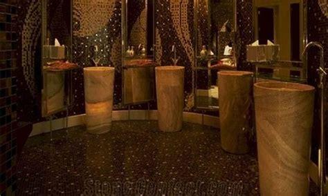 commercial bathroom design commercial bathroom design interior design