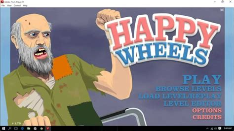 happy wheels full version no download how to download full version of happy wheels for free