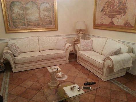divani a firenze divani artigianali firenze