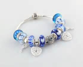 Pandora bracelets online charms cheap sale store online jewelry