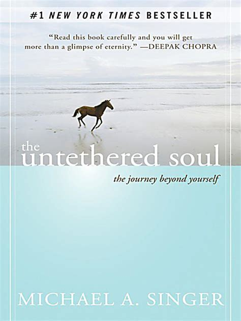 a guide to the present moment ebook the untethered soul ebook jetzt bei weltbild at als download