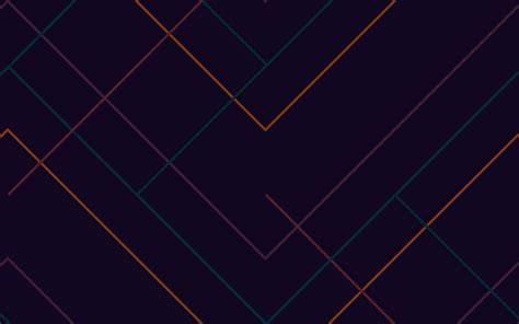 pattern wallpaper 4k 3840 x 2400