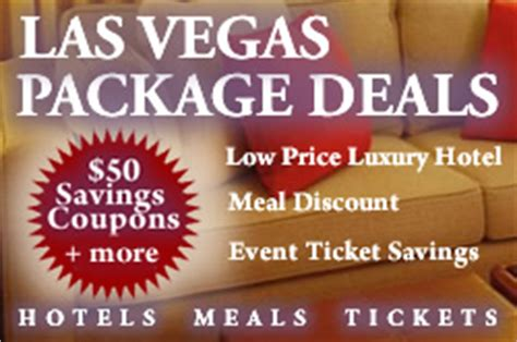 las vegas breakfast buffet coupons mandalay bay special hotel deal featuring dinner certificate show coupon and a breakfast buffet