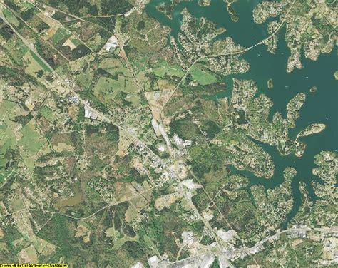 Oconee County Sc Records 2015 Oconee County South Carolina Aerial Photography