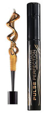 Vibrating Mascara by Coming Soon Maybelline Vibrating Mascara Popsugar