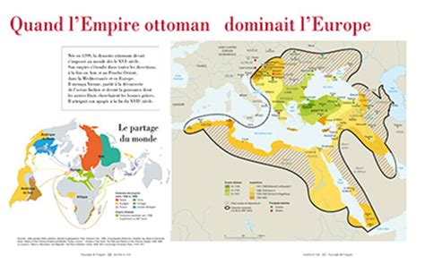 Titre Ottoman by Status 503 Site Temporarily Unavailable
