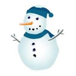 snowman borough roseto
