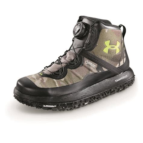 waterproof shoes armour s tire tex waterproof boots