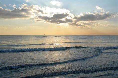 testo il mare d inverno il mare d inverno diario enjoy maremma