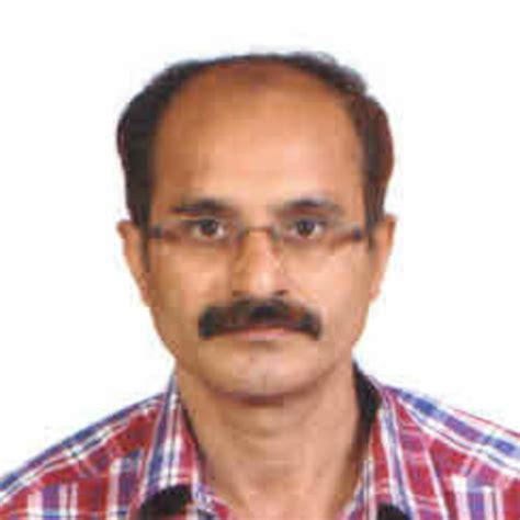 Industrial Engineering To Mba by Shyam Sunder Rao Sirivolu M Tech Industrial Engineering