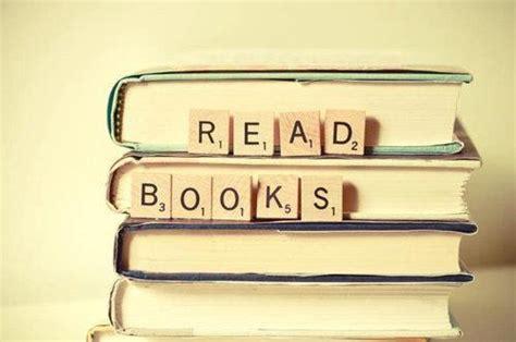 reading books i reading books kardise