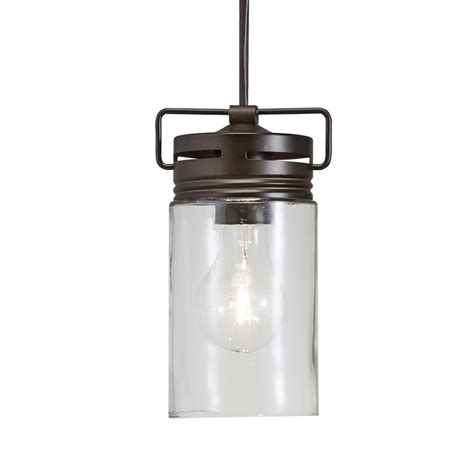 pendant lighting ideas superb allen and roth pendant light parts fixtures allen roth mini