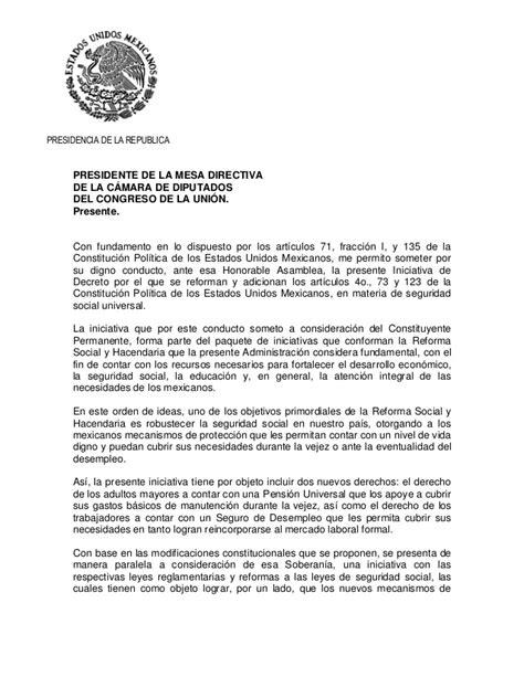 caso practico pension ley 1973 pension por incapacidad pensiones imss new style for