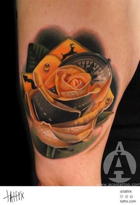 tattoo directory london 1000 ideas about houston tattoos on pinterest texas