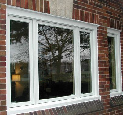 home design upvc windows 35 best images about upvc windows on pinterest windows