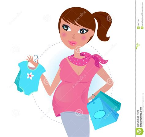 shopping for baby boy stock photo on shopping for baby boy image