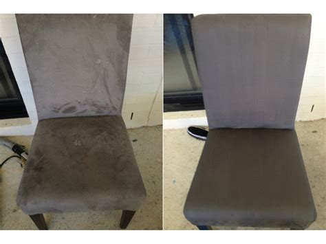 upholstery maitland nsw greg howard s cleaning carpet cleaning protection po