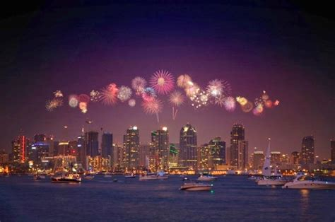 new year in san diego san diego new years 2017 events and best