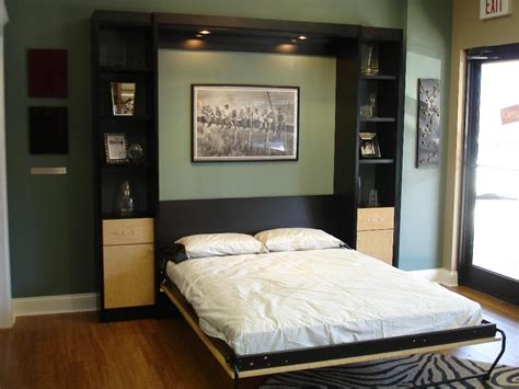 king murphy bed blue king murphy bed loft bed design the king murphy bed inspiration