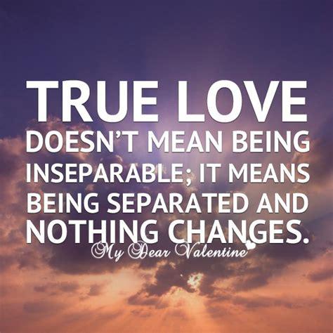 True Quotes True Quotes Quotesgram