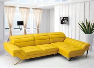 Upholstery Cost Estimate Advanced Adjustable Furniture Italian Leather Upholstery