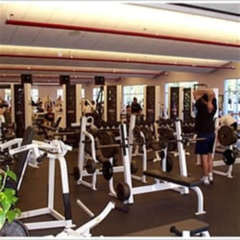 Ymca Winter Garden - ymca of central florida crosby gyms winter park winter park fl united states reviews