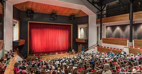 broward center   performing arts amaturo theater