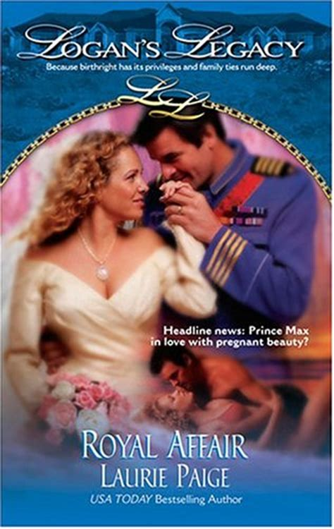 albert a royal affair books royal affair by laurie reviews discussion