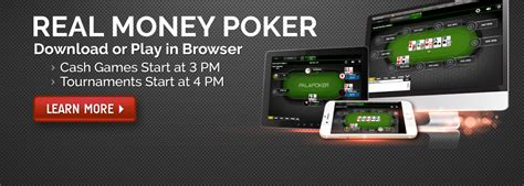 Win Money Playing Poker Online - play poker win real money