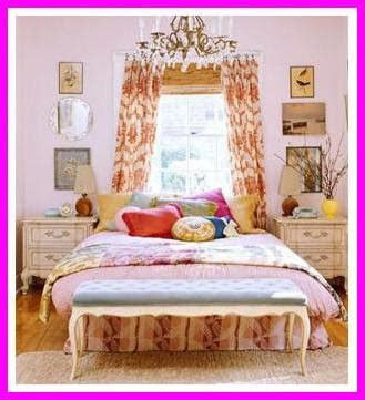 vintage bedroom colours rooms of inspiration colorful vintage chic bedroom