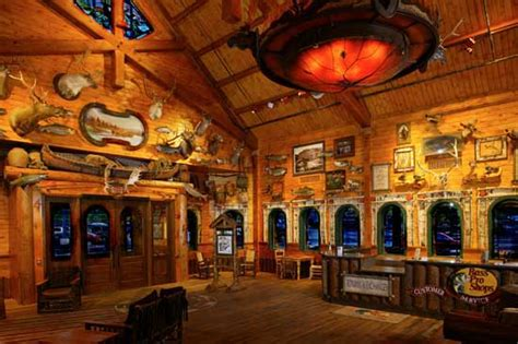Bass Pro Shop Interior by Auburn Ny Sporting Goods Outdoor Stores Bass Pro Shops