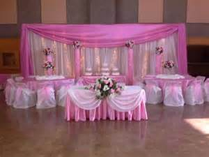 quinceañera decorations best 25 quince decorations ideas on quince