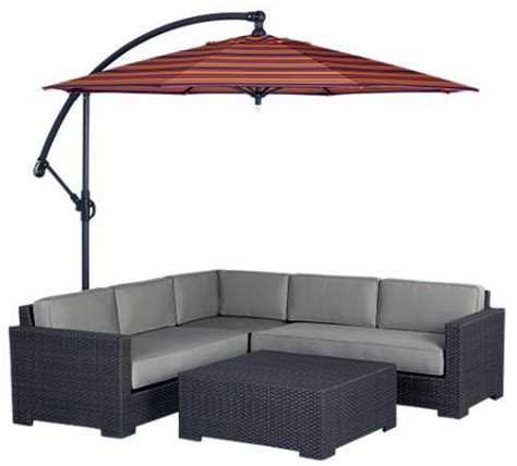 large umbrella for patio large patio umbrellas for comfort outdoor patio ayanahouse