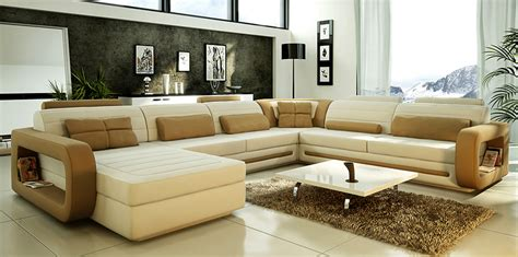 marvelous beautiful living room ideas living room captivating living room furniture